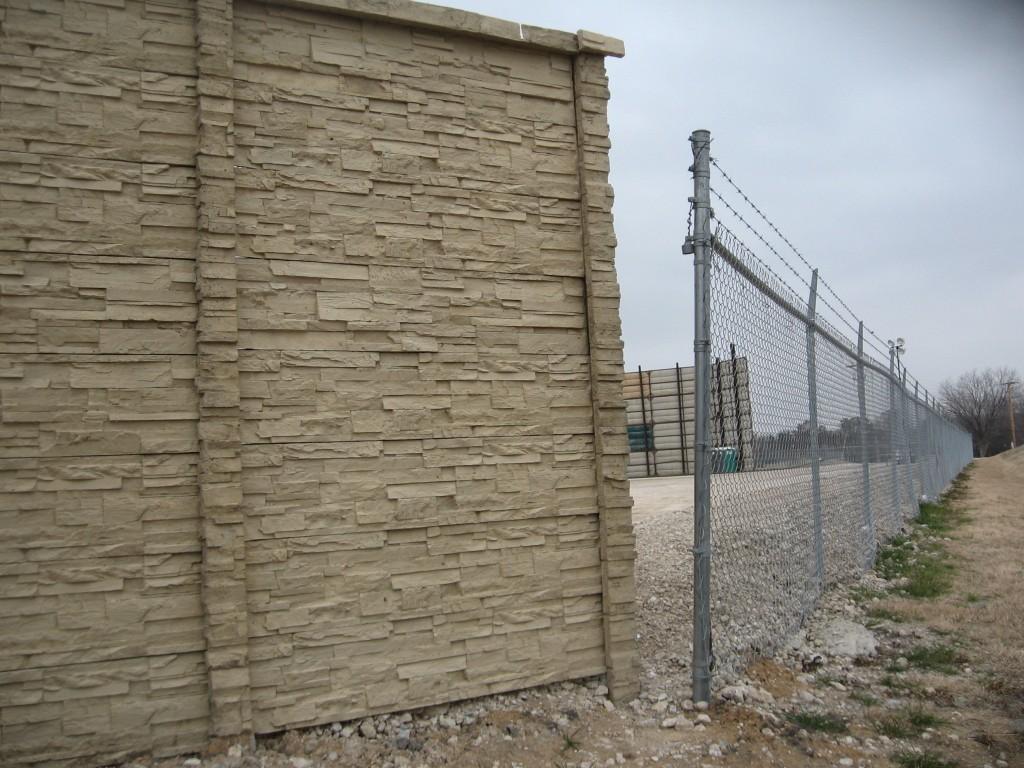 Fulson Gate 1-8-12 001