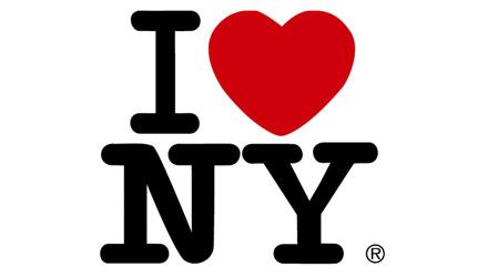 i-love-ny-logo
