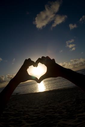 I-Heart-You-Poems-1