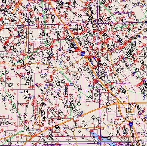 Burleson quake jpg