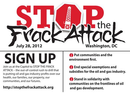 FrackAttackpostcard small