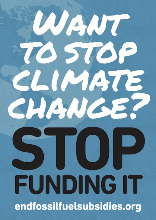 stop-funding-climate-change