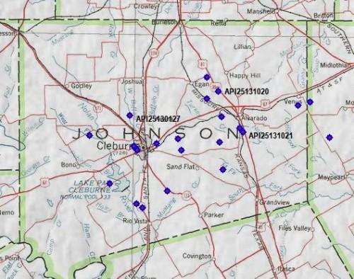 EQ map ao 7-6-12