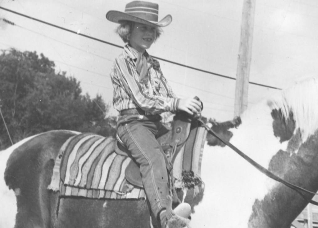 Lil_ol_cowgirl