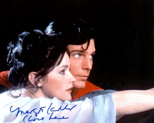 margot_kidder_cheek_to_cheek