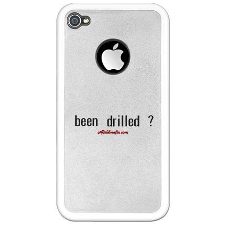 iphone_4_ofm_case
