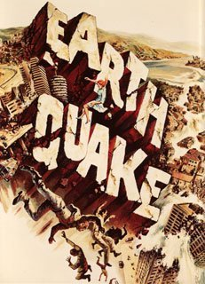 EarthquakePosterW