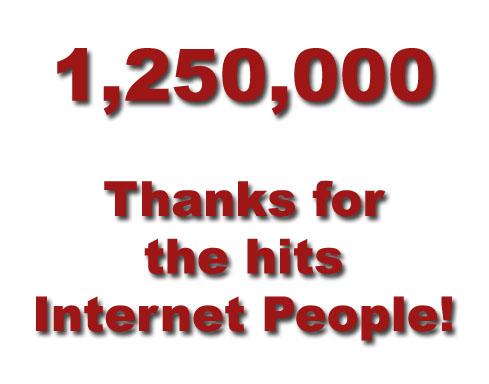 1250000