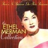 ethel-merman-collection