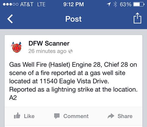 GasWellFireHaslet