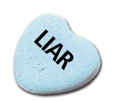 liar_heart