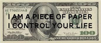DollarControl