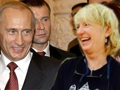 cathyputin