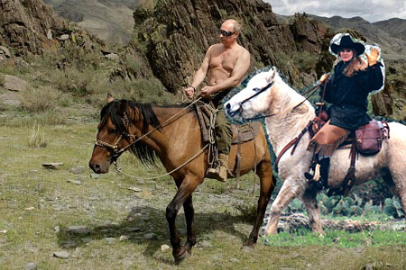 putin-shirtless-on-horse with me