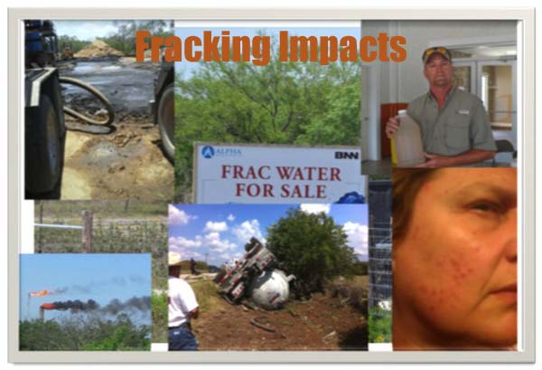 Fracking-impacts-health