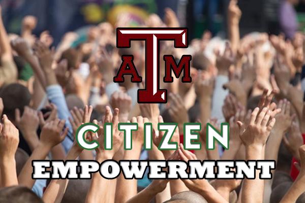 Texas-AandM-college-station-citizen-empowerment-fracking-shale-oil-gas-Txsharon