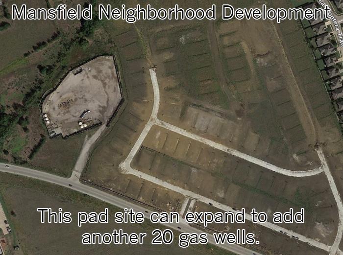 satellite-development