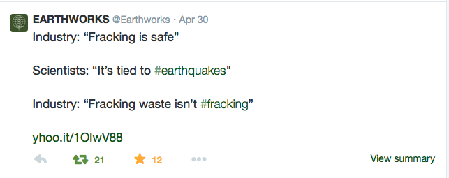 frackquakesLogic