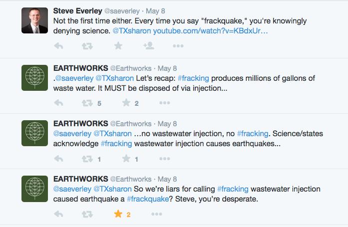 frackquaksEverley3