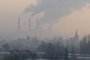 ostrava_smog1