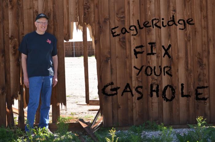 EagleRidge-GasHole