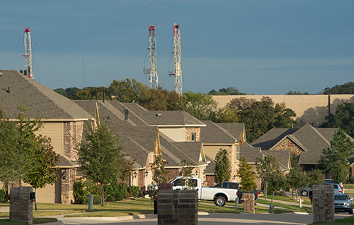 Progressive Near Me >> Updated with audio: Fracking executive confirms: Homeland Security thinks fracktivists are ...